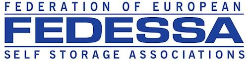 Members of the Federation of European Fedessa Self Storage Associations